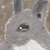 Hokkaido Squirrel Avatar by ancientlore