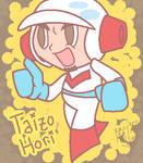 Taizo Hori