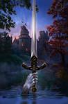Commission_Excalibur