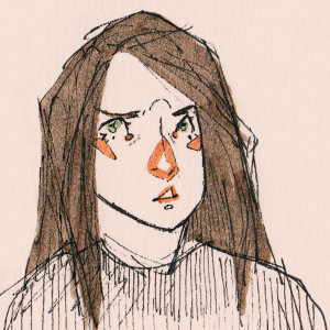 Eutei's Profile Picture