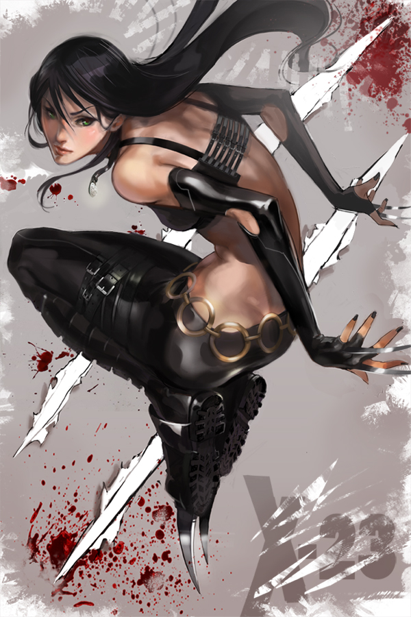 X23 by JimboBox