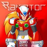 rakintor_style_zero