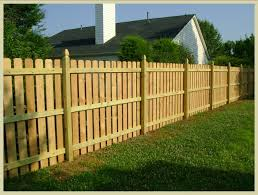 Fence installation Leesburg VA by qrgservices