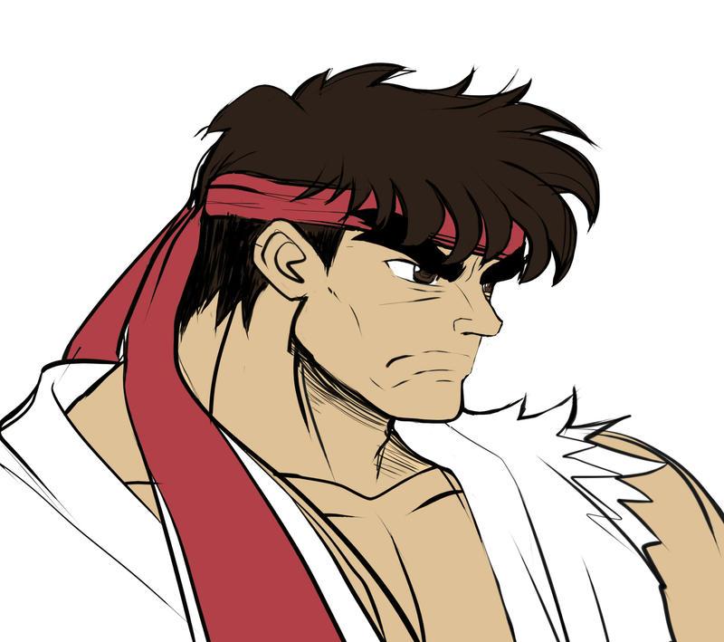 zetarok's Profile Picture