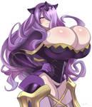Camilla 4