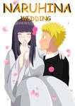 Naruhina Comic by zetarok