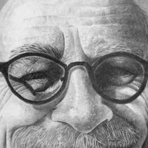 Hanzz-Art's Profile Picture