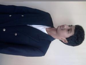 psytama's Profile Picture
