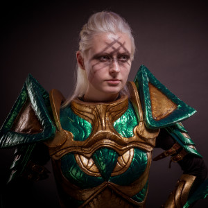 KatharsisCosplay's Profile Picture