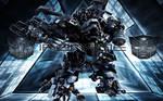 Transformers 2 Ironhide 2