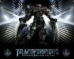 Transformers 2 Sideswipe 2
