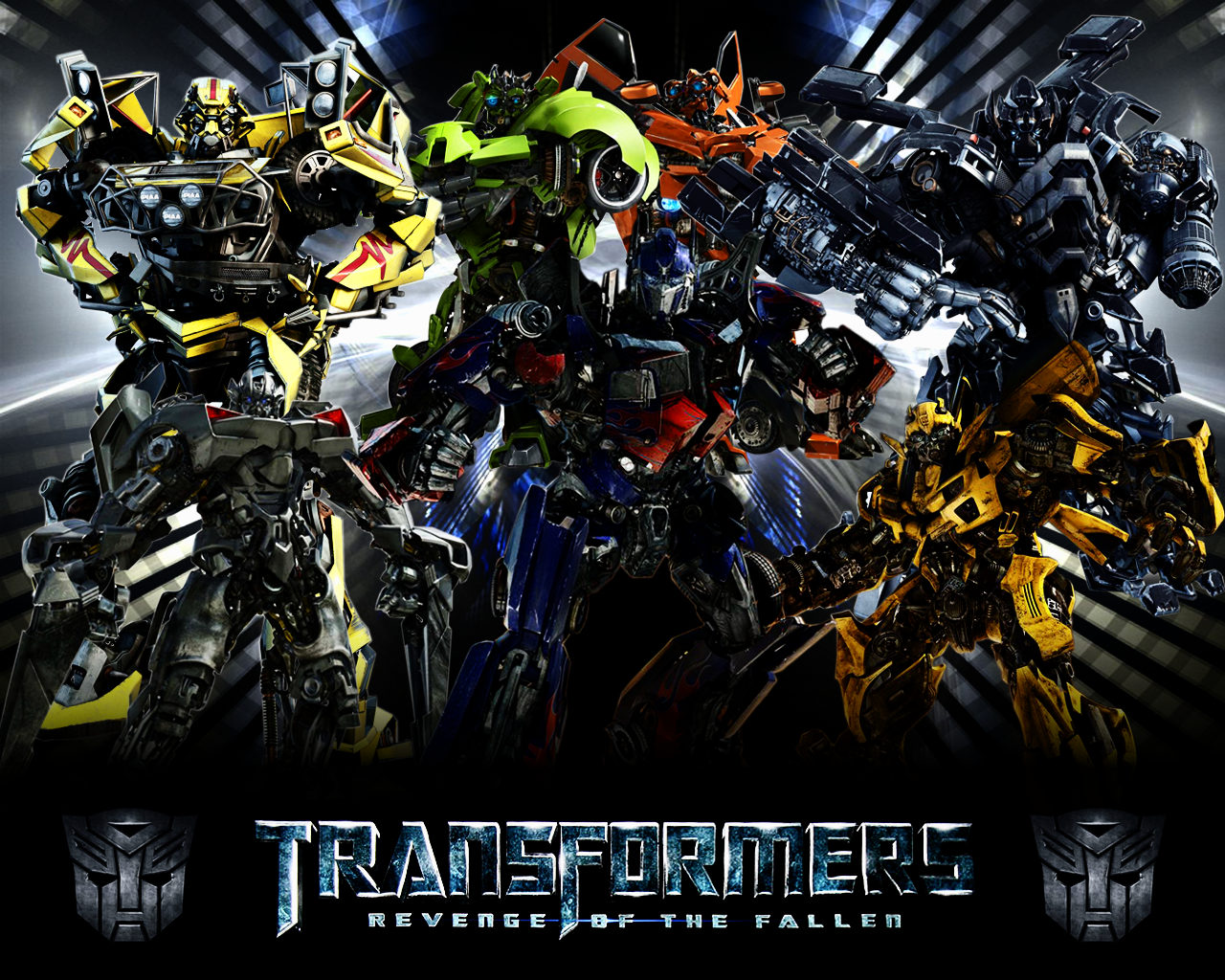 thefacepalm transformers 3 movie review