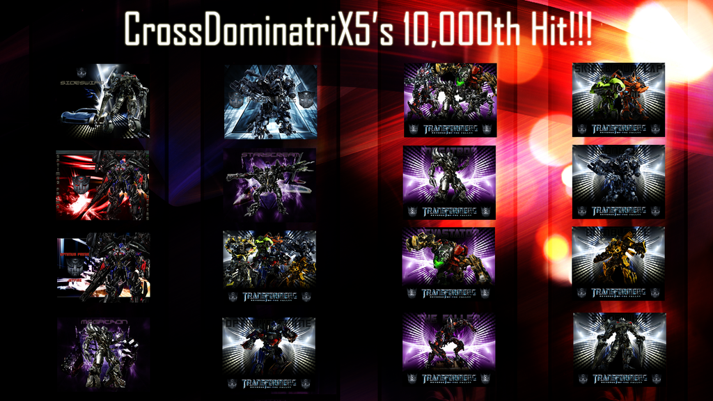 10 00th hit tf version by crossdominatrix5 on deviantart for Table th tf 00 02
