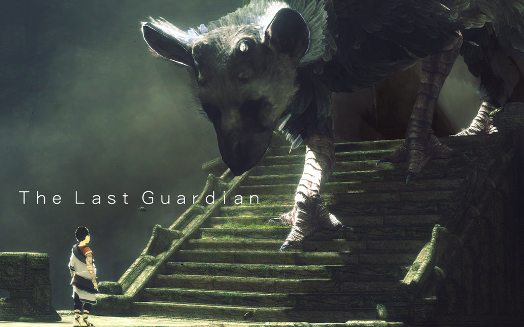 http://img00.deviantart.net/82e0/i/2010/266/c/f/the_last_guardian_wallpaper_by_crossdominatrix5-d2zaubl.png