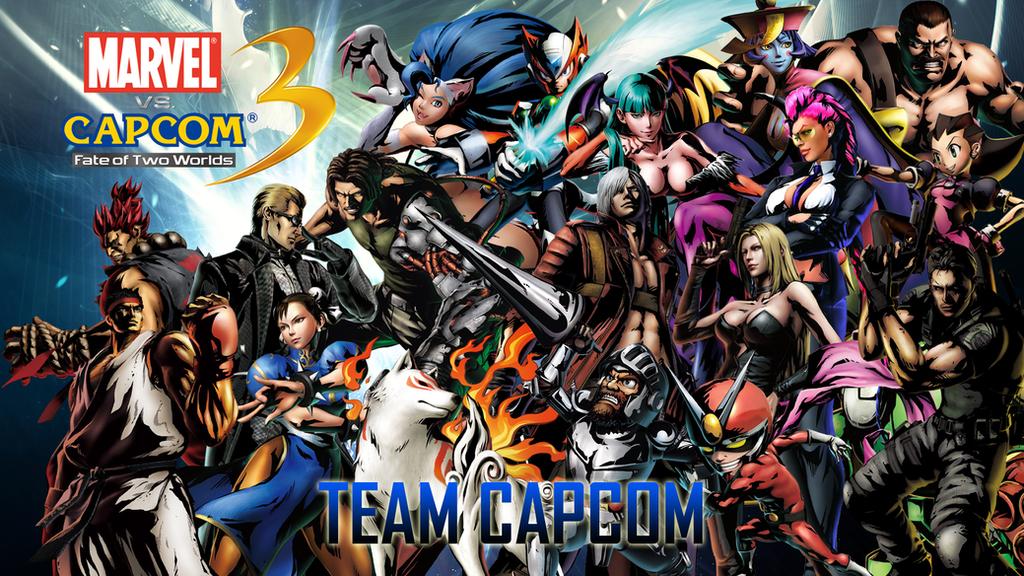 Capcom анонсировала новую игру в сериале Strider для платформ текущего и следующего поколения