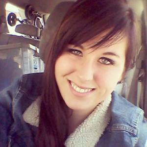 Beffy-Hart's Profile Picture