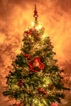 Merry Christmas! by sesam-is-open