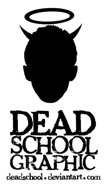 deadschool's Profile Picture