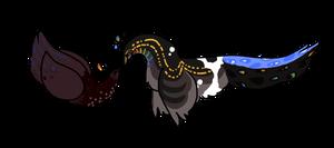 Peafrie Breeding [5]