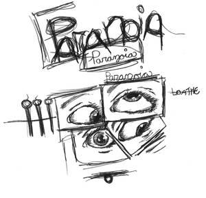 Eyes of Paranoia