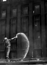 karabuk demir celikfabrikasi10 by bulentumut
