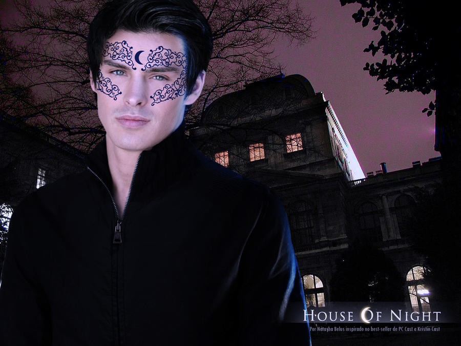 Marked: a house of night novel house of night 1. Epub download.