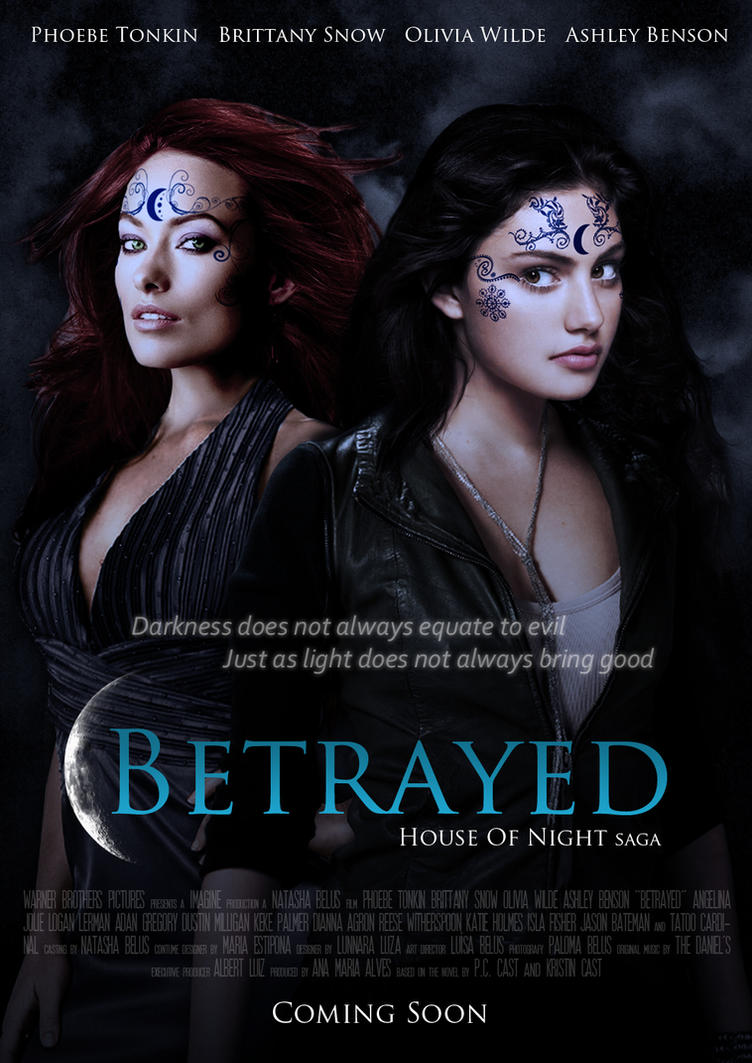 betrayed house of night pdf free download