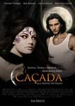 Cacada - Poster do Filme 2