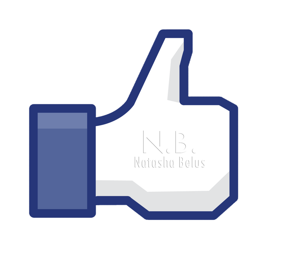 Facebook Like Button Download Vector Facebook Like Vector Remake by