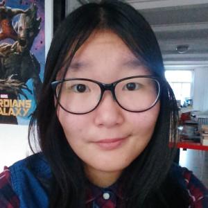 saskikana's Profile Picture