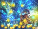 Enchanted Miku2