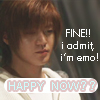 Emo Rui by gillie88