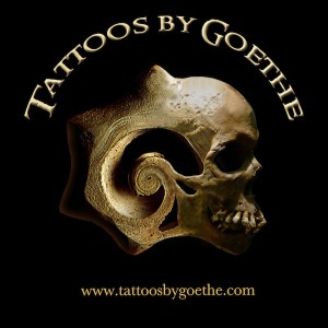 tattoosbygoethe's Profile Picture