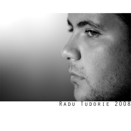 rtud's Profile Picture