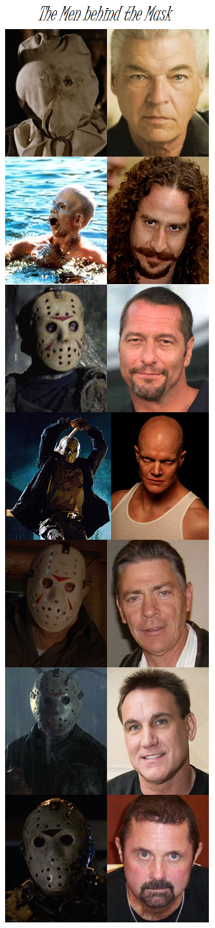 the_man_behind_the_mask___jason_voorhees