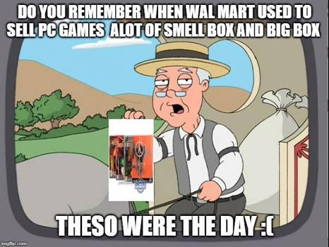 do you rememder meme