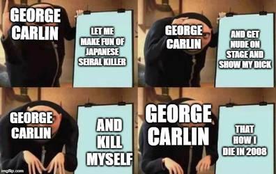 gru plan meme