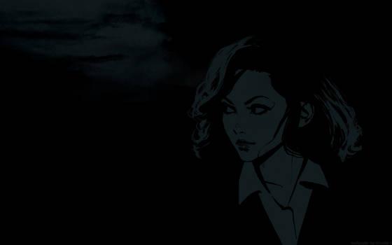 Noire by Kuvshinov-Ilya 1920x1200 Dark version