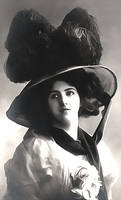 1909plainlady23