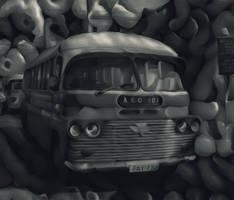 Malta Bus FBY 774d