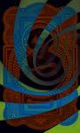 72ab94dc4203f6fe7da7d09473454d40jk by DonkehSalad23