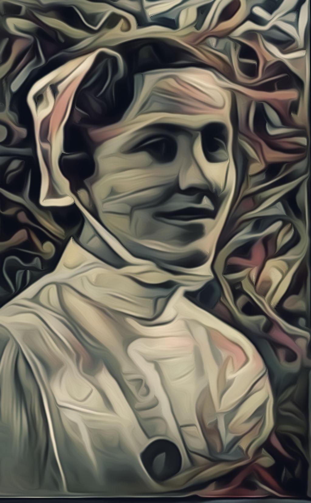 vintage-nurse by DonkehSalad23