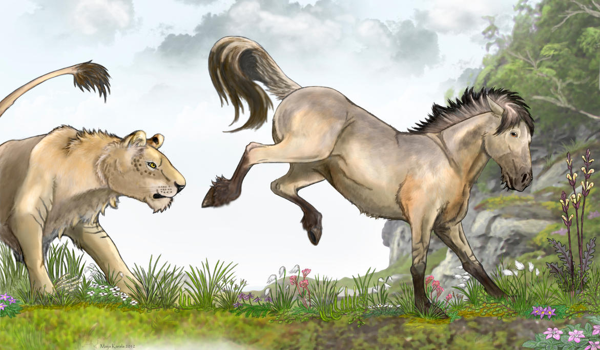 free live wallpaper unicorn horse