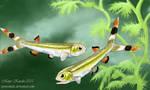 Yixian Fish