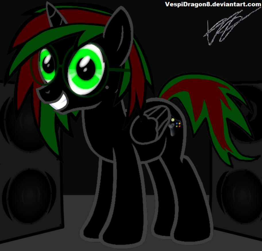 avatar_VespiDragon8