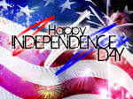 Independence Day 2011