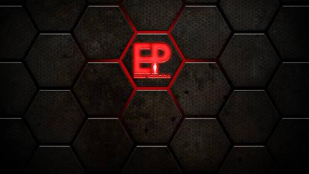 EP Wallpaper 01