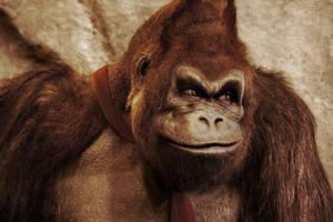 DK by JamesCreations