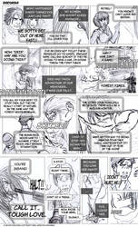 Discordia page 143