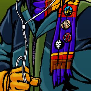 aiSAKU's Profile Picture